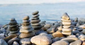 calm-pebbles-1-min
